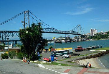 Puente Hercilio Luz
